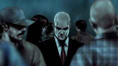 With the release of Hitman: Absolution a little over a week away Square Enix and IO Interactive have released a new video in the ICA file series and this time around the file is on none other than Agent 47 himself. The file provides some background story on 47′s back story as well as why the agency has set out to kill him.