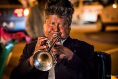 2016 - Mexico - Cuernavaca - Trumpet Man Cancun remains the No. 1 major vacation spot with USA traveling in…