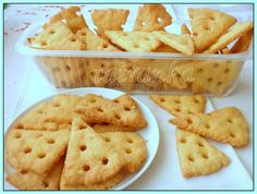 Edible Gifts, Macaroni And Cheese, Waffles, Food And Drink, Bread, Snacks, Meals, Breakfast, Ethnic Recipes