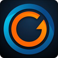 Gymprovise Gym Workout Tracker | Android App | Playboard