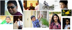 Photography, Photo shoot, Portraits, Portfolio