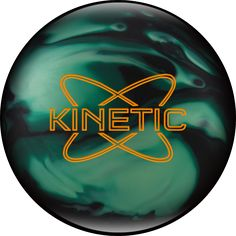 Track Kinetic Emerald 14 Pounds for sale online Storm Bowling, Bowling Ball, Sterling Heights, Bowling Shoes, Emerald, Track, Sports, Ebay, Things To Sell