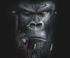 WALLPAPERS - Gothic, skulls, death, fantasy, erotic and animals: WALLS 960x800