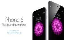 """Herzlichen Glückwunsch zum iPhone 6 (Plus)! - https://apfeleimer.de/2014/09/herzlichen-glueckwunsch-zum-iphone-6-plus - Liebe Türken, Schweizer, Österreicher, Italiener, Russen und den Rest der vergessen wurde. HEUTE ist ein großer Tag in 22 Ländern, einige davon sogar mit einer """"ähnlichen Muttersprache"""" (Deutsch) wie wir : Das iPhone 6 und iPhone 6 Plus ist ab heute auch in der Schweiz, in Öste..."""