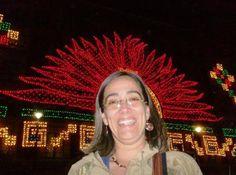 Litza Quesada  Licenciada en Comunicación Audiovisual, especialidad Dirección y guión de Cine, Radio y Televisión. Facultad de Medios de Comunicación Audiovisual. Instituto Superior de Arte. Cuba.
