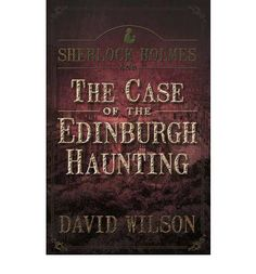 In March 1882, when John Watson is invited to Edinburgh to visit his cousin, the eminent Dr. Patrick Watson, he convinces Holmes to accompany him on what he believes will be a relaxing holiday. But where Sherlock Holmes tends to go, then surely a crime must be detected.