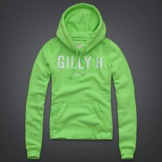 Hollister is the fantasy of Southern California, with clothing that's effortlessly cool and totally accessible. Shop jeans, t-shirts, dresses, jackets and more. Gilly Hicks, Graphic Sweatshirt, T Shirt, Hoodies, Sweatshirts, Hollister, Clothes For Women, Classic, Sweaters