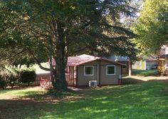 Camping Oasis du Berry dans le Val de Loire en Indre http://www.oasis-du-berry.com/index.html  Camping situé au coeur du parc Régional de la Brenne Location mobil home, chalets, lodges, piscine, animation, restaurant...  Création web par Omline http://www.omline-website.com