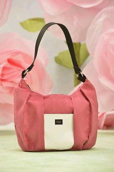 8033f769b617 Introducing the Dakota Shoulder Bag from Madison Handbags! Monet