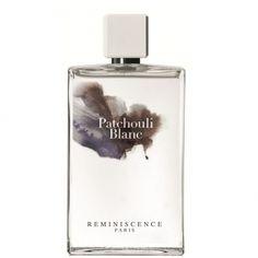 Reminiscence Patchouli Blanc Eau de Parfum Spray 50 ml