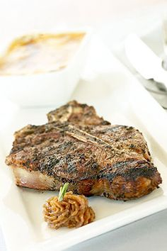 1000 Images About Recipes Veal On Pinterest Wiener