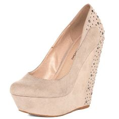 omfg these are gorg
