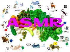 ASMR Powered by signs of the zodiac http://www.youtube.com/watch?v=FtfkB-NCbkg