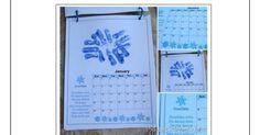 2015 Handprint Calendar.pdf
