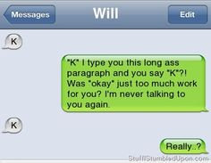 really funny text messages | Autocorrect Fail Funny Text Messages Blog Funny Text Messages Meme SMS ...
