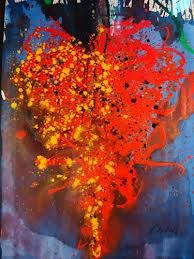 chihuly venice - Google Search