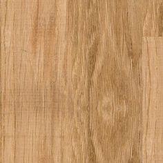 3/4 x 3-1/4 White Oak - R.L. Colston   Lumber Liquidators