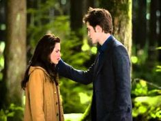 Twilight+2+Film+Complet+FR+HD+-+http%3A%2F%2Fbest-videos.in%2F2013%2F01%2F27%2Ftwilight-2-film-complet-fr-hd%2F
