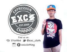 Exc product
