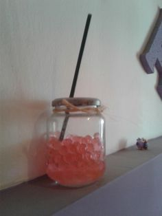 4327bd04c Las 18 mejores imágenes de Bolitas de gel   Water beads, Water ...
