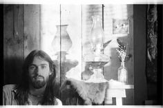 Dan Fogelberg in Colorado Dans Fans, I Miss Him, Studio City, My Muse, Home Free, Rock N Roll, The Man, The Dreamers, Storytelling