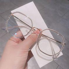 Pink Glasses Frames, Womens Glasses Frames, Photography Editing Apps, Glasses Trends, Fashion Eye Glasses, Stylish Jewelry, Reading Glasses, Eyeglasses, Sunglasses Women