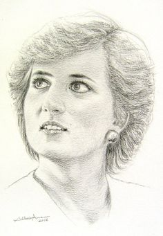 coloring page of princess diana great for older children adults adult coloring pages pinterest princess diana diana and princess