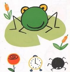 frog-drawing-with-number-zero-1