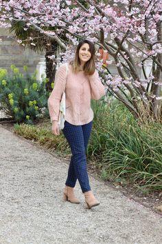 Blog-This-kind-of-Girl-En-rose-sous-les-cerisiers