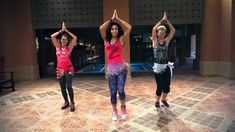 Zumba Habibi Love (I need your love) Shaggy feat. Mohombi, Faydee and Costi Great song. Choreography very manageable. Videography super.