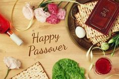 Picture of Pesah celebration concept (jewish Passover holiday). Traditional book with text in hebrew: Passover Haggadah (Passover Tale) stock photo, images and stock photography. Passover Wishes, Passover Holiday, Happy Passover Images, Fish Patties, Passover Haggadah, Traditional Books, Photos For Facebook, Holy Week, Banner Printing