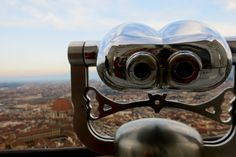 Florence, Italy So Why Morocco Florence Italy, Morocco, Binoculars, Traveling, World, Viajes, The World, Trips, Travel