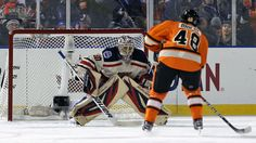 Photo galleries featuring the best action shots from NHL game action. 680ee9a17