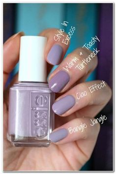 pedicure at home remedies, how to do pedicure and manicure at home in tamil, what is nail care, jak dobrze pomalowac paznokcie u rak, average cost of mani pedi, konadfrance, spa mens, manicure cuticles, toe nail art ideas, acrylnagels losweken, top nail c https://noahxnw.tumblr.com/post/160694808376/hairstyle-ideas