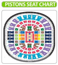 New Palace Of Auburn Hills Seating Chart With Row Numbers Check More At Https Oakleys Sunglasses Top Ryan Bailey Auburn Hills Seating Charts