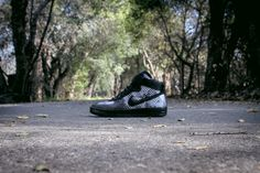 17 Best Nike Women's images | Nike images, Carolyn davidson