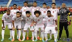 بعثة منتخب الشباب الإماراتي تسافر إلى البحرين…: تغادر بعثة منتخب الشباب الإماراتي، مواليد 1997، الإثنين، عبر مطار دبي الدولي، إلى العاصمة…