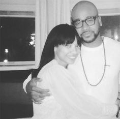 Columbus Short Cheated On Karrine Steffans? She Trashes Him In ScathingVideo