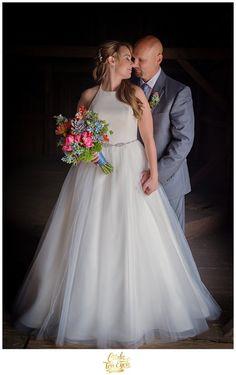 JADNEY-WEDDING-CARLAS-FAVORITES-66