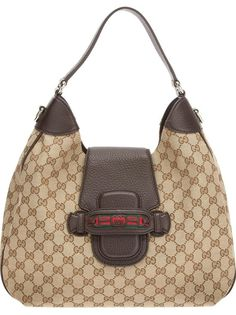 Gucci Handbag Purse Purses Burberry Handbags Hermes