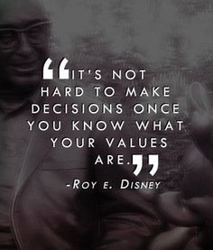 quote by Disney