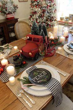 336 best holiday decor ideas images christmas decor christmas rh pinterest com