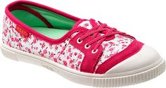 KEEN Footwear - Women's Maderas Sneaky