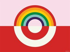 Target Welcomes Trans Customers
