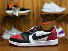 6bfdd986840e0 24 Best Nike air Jordan Retro 11 Basketball Shoes images in 2019