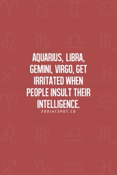 zodiacspot:  More Zodiac Compatibility here  I think everyone does, no matter the sign.