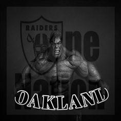 HULKLAND #ONENATION #4LIFE