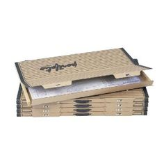 "Portable Art/Drawing File, 38-1/8""x24-3/4""x1-1/2"", Tropic Sand, 5/Carton SAF3008 $159.26"