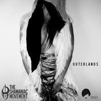 Outerlands EP - OUT NOW on Emerald Doreen Records by The Shamaniac Movement on SoundCloud