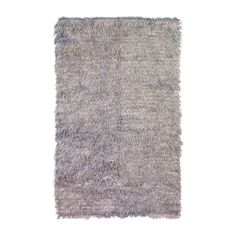Oyster Tulu Carpet - delicious, I want one in every room, in many colors...
